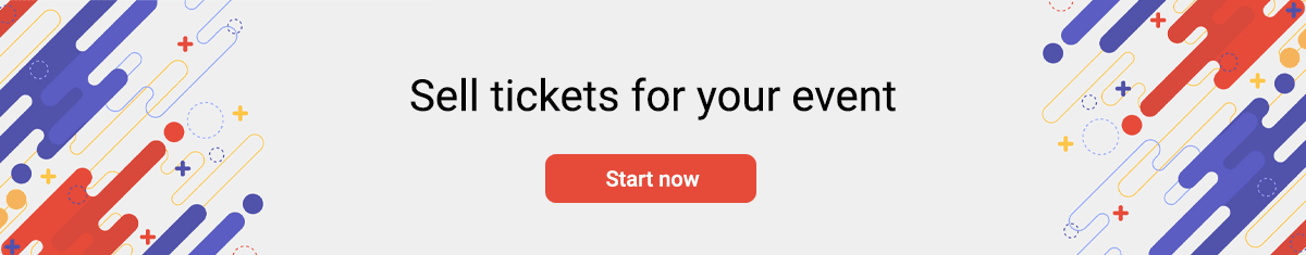 sell-tickets-UK-hor